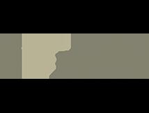 OSNATECH GmbH